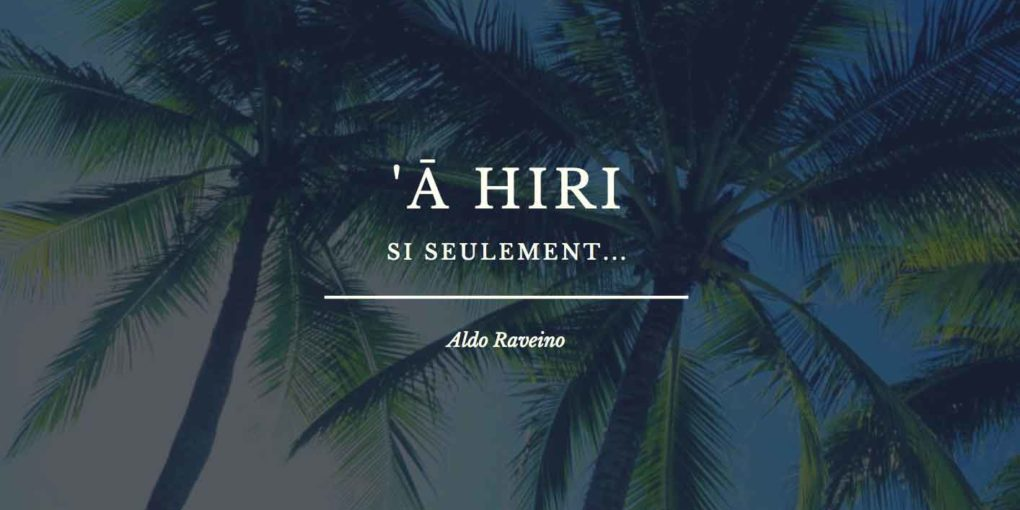 chant-ahiri