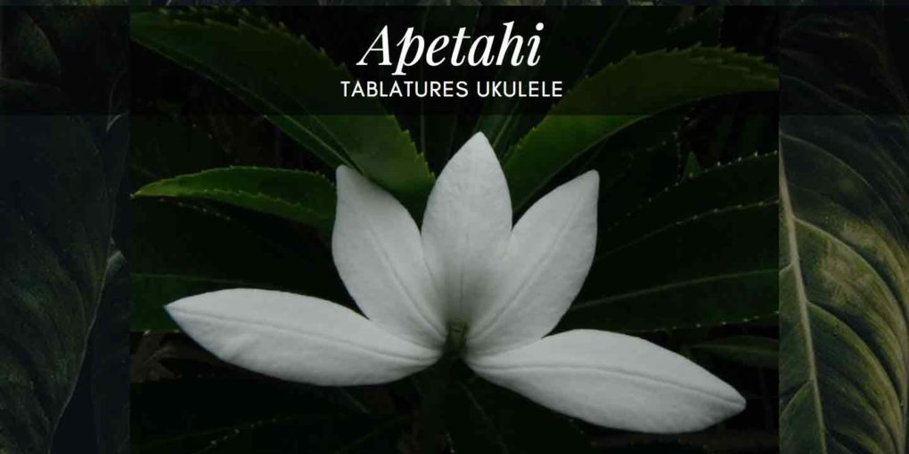apetahi-tablatures
