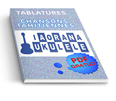 Cover tablatures pdf