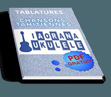 Cover tablatures pdf